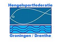 gr_drenthe
